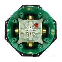 Hansgrohe Ibox Universal 01800180 внутренний механизм смесителя