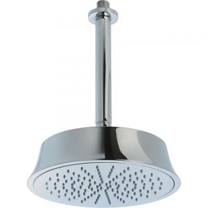 Cisal Shower DS01328021 Верхний душ ∅ 220 мм