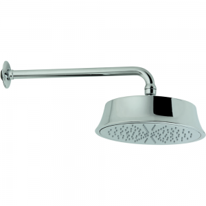 Cisal Shower DS01327021 Верхний душ ∅ 220 мм