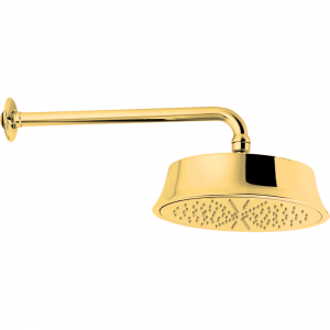 Cisal Shower DS01327024 Верхний душ ∅ 220 мм