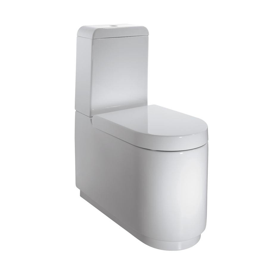 ideal standard moments k312801. Black Bedroom Furniture Sets. Home Design Ideas