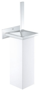 GROHE Allure Brilliant 40500 000: Туалетный