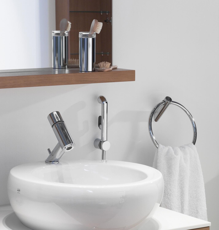 Oras il bagno alessi one 8502 - Il bagno alessi ...