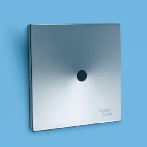 Электронная система слива для писсуара A 3732 XJ Ideal Standard