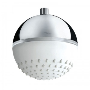 Jaquar Rain Shower OHS-WHM-1763 Верхний душ Ø 180 мм