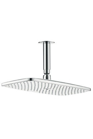 Hansgrohe Raindance E 360 AIR 27381000 Верхний душ