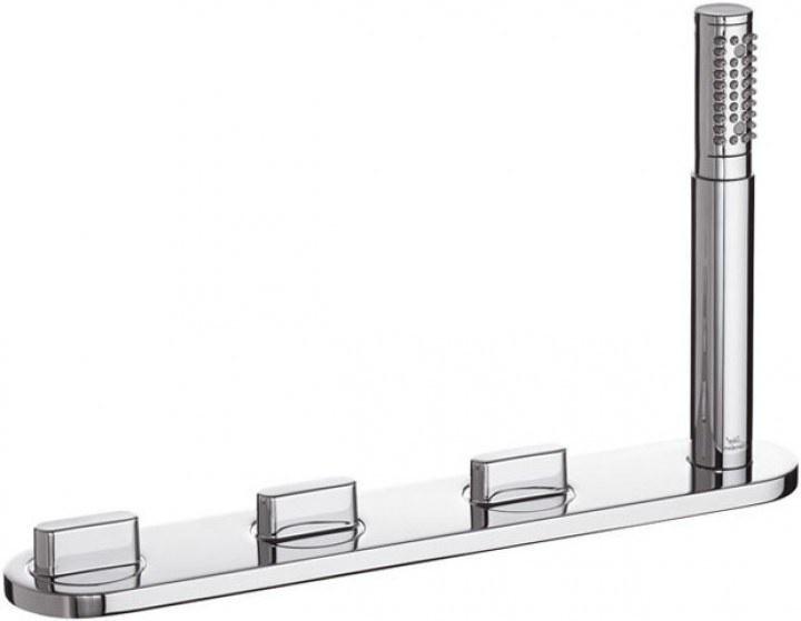 ideal standard moments a3920aa. Black Bedroom Furniture Sets. Home Design Ideas