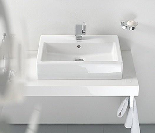 купить покрытие для ванной