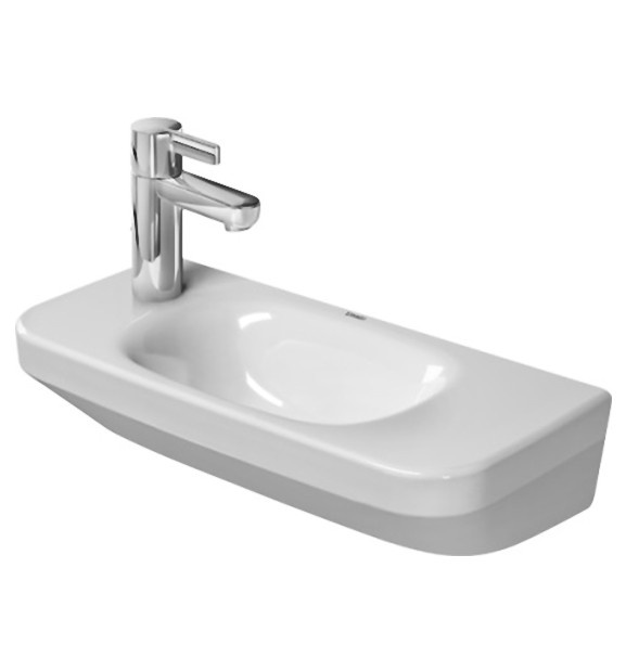 Cloakroom washbasins solid interior doors home depot