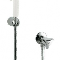 Гигиенический душ Grohe Trigger Spray 30 27813IL0 набор