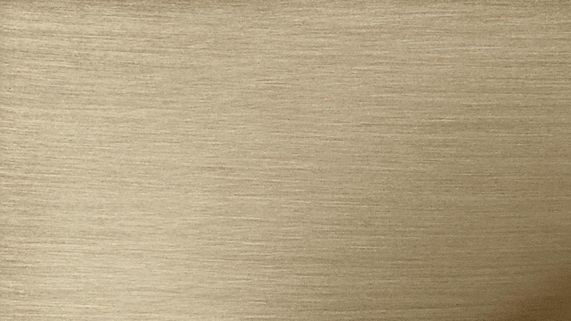 Axor - 140 brushed bronze (Шлифованная бронза)