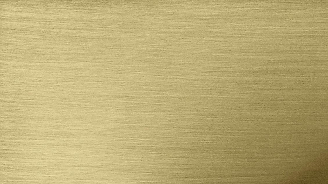Axor - 250 brushed gold optic (Шлифованное золото)