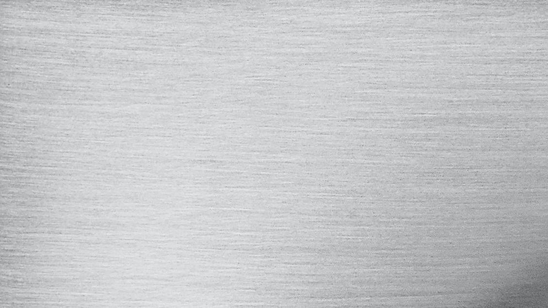 Axor - 260 brushed chrome (Шлифованный хром)