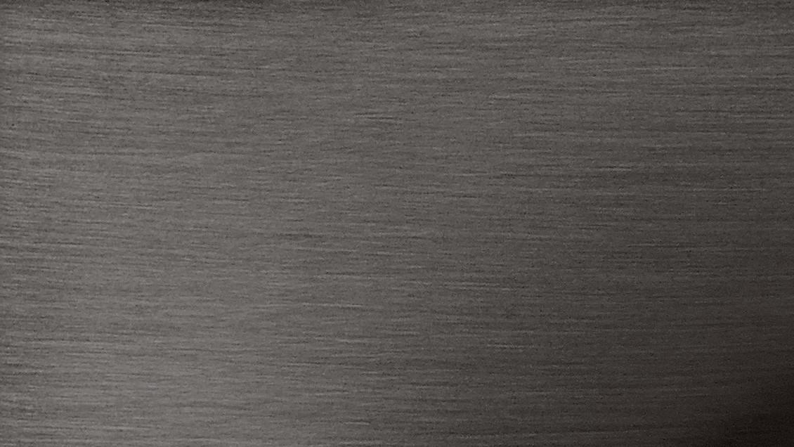 Axor - 340 brushed black chrome (Шлифованный чёрный хром)