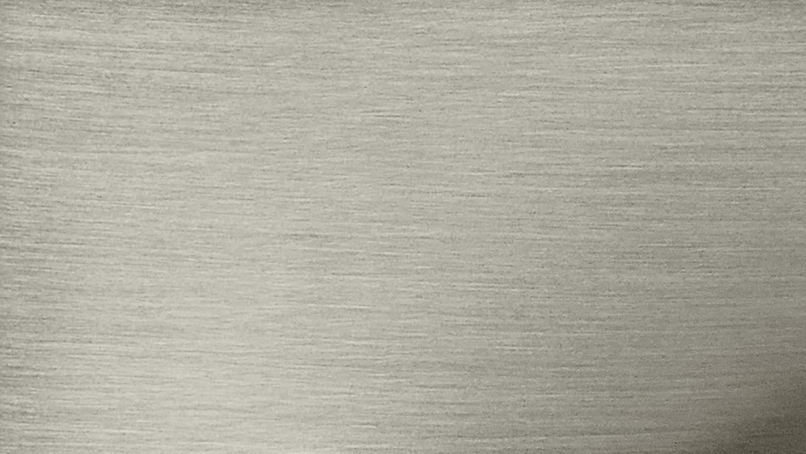 Axor - 800 brushed stainless steel(Шлифованная нержавеющая сталь)