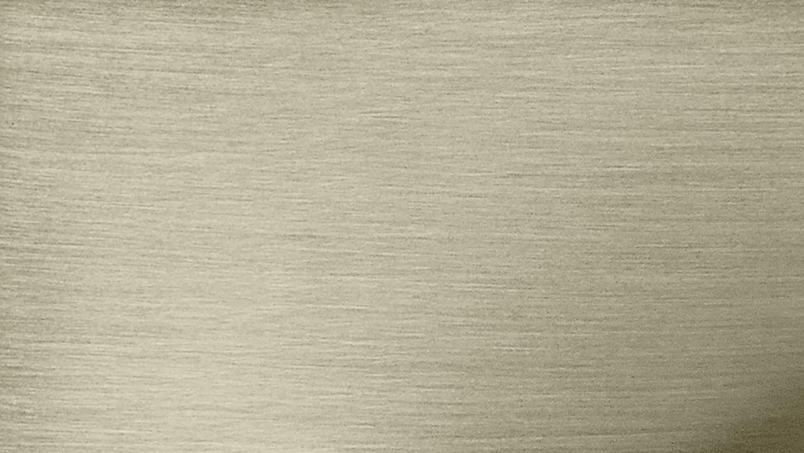 Axor - 820 brushed nickel (Шлифованный никель)