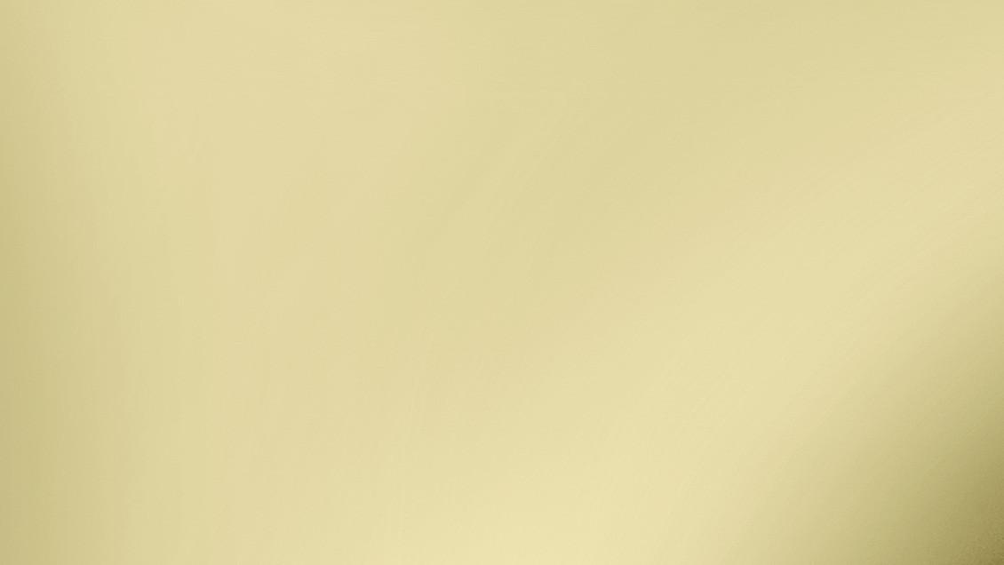 Axor - 930 polished brass (Полированная латунь)