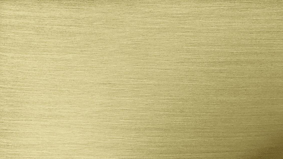 Axor - 950 brushed brass (Шлифованная латунь)