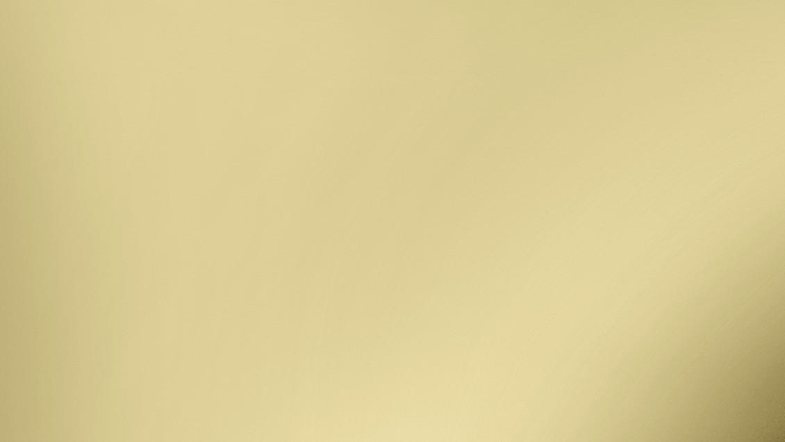Axor - 990 polished gold optic (Полированное золото)