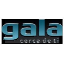 Сантехника gala - сервисный центр