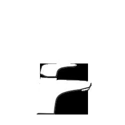 Hansgrohe Metris E
