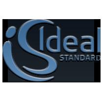 сервисный центр ideal standard