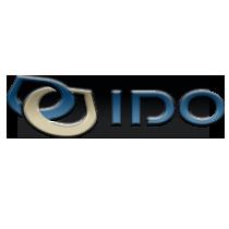 Сантехника IDO - сервисный центр