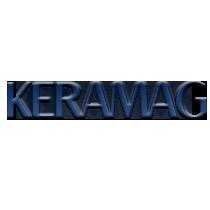 сервисное обслуживание сантехники KERAMAG