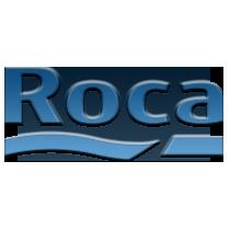 Сервисное обслуживание ROCA