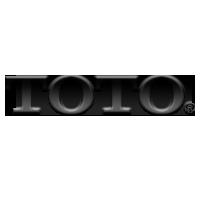 Сервисное обслуживание TOTO