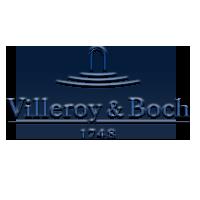 сервисное обслуживание VILLEROY&BOCH