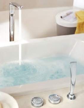 http://www.santehmag.ru/photo/f_digital_Grohe/f_digital_grohe7.jpg