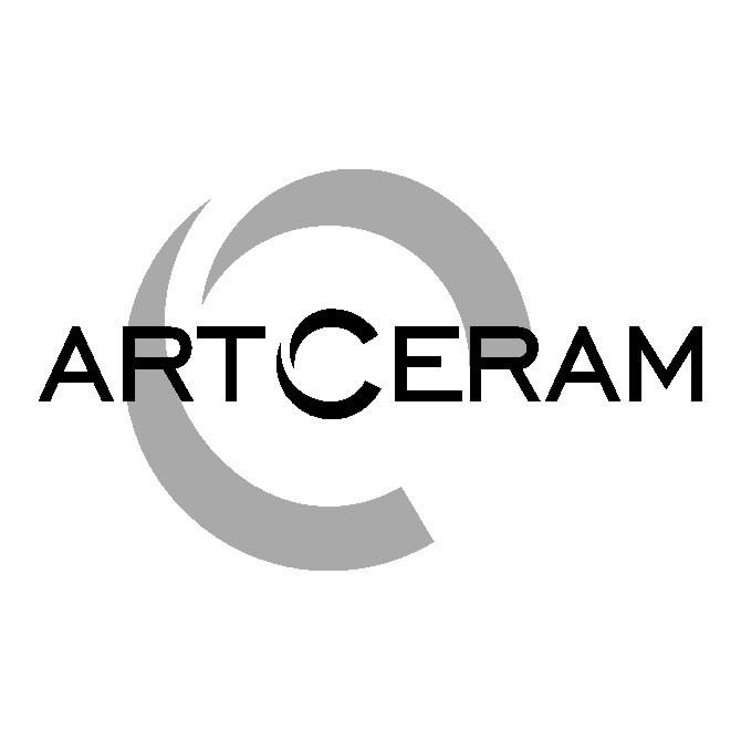 Итальянская сантехника ARTCERAM