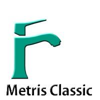 Hansgrohe Metris Classic