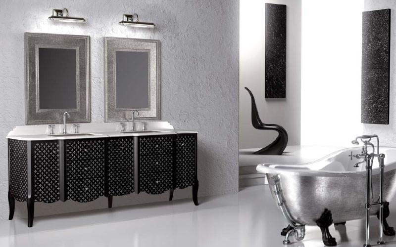 Il Tempo Del мебель из италии