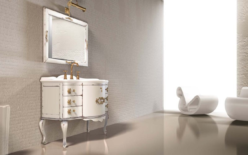 Il Tempo Del дизайнерская мебель