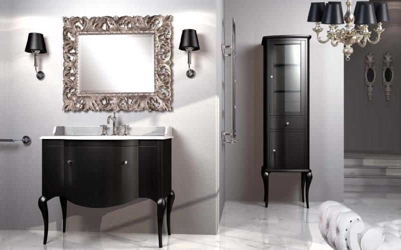 Il Tempo Del элитная мебель из италии
