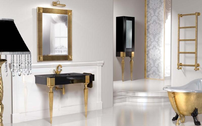 Il Tempo Del Итальянская мебель