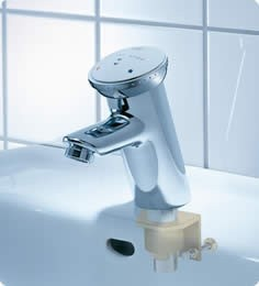 GROHE CONTROMIX SURF
