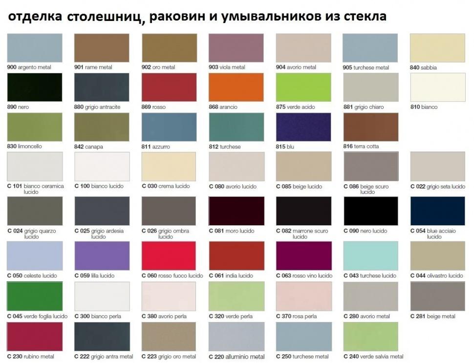 Дизайн комнаты пенал