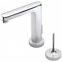 IS_SimplyU_A4477AA_WCuto_GB_Brassware_preview.jpg
