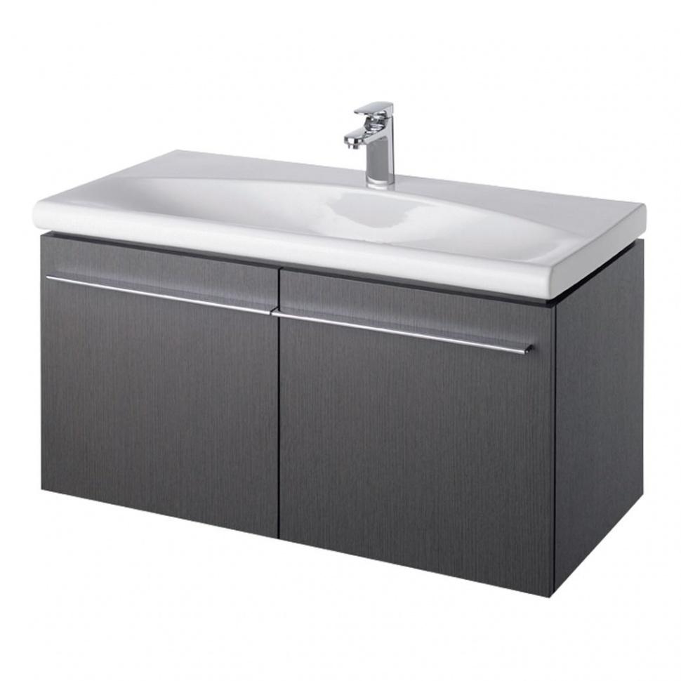 ideal standard daylight k2215eg. Black Bedroom Furniture Sets. Home Design Ideas