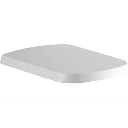 ideal standard simplyu j469701. Black Bedroom Furniture Sets. Home Design Ideas